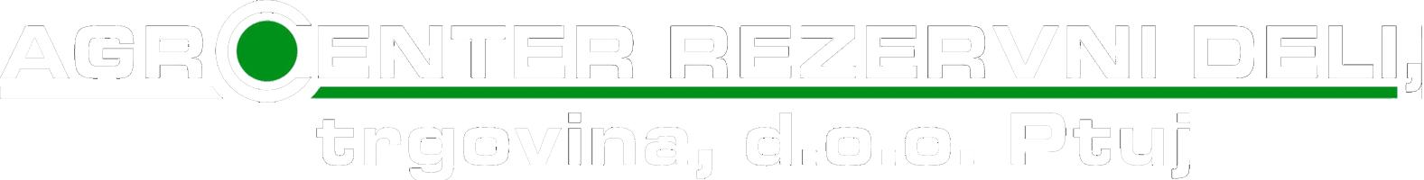 {logo_alt}